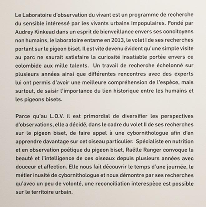 ak_Rencontre_détail